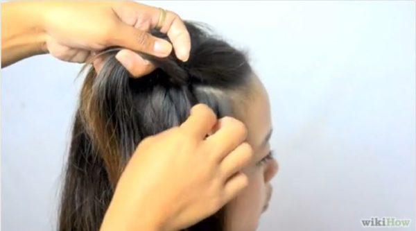 peinados-faciles-pelo-largo-trenza-cascada-5