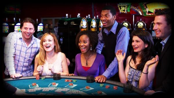 κερδίζοντας-στο-καζίνο