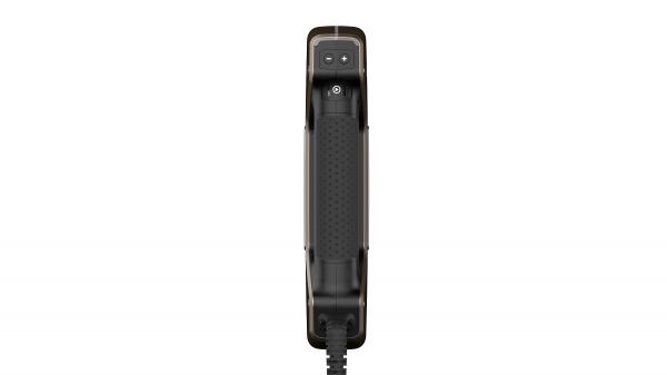 3D сканер Shining Pro HD