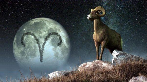 significado-del-signo-aries-en-el-horoscopo