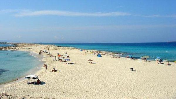 300-mejores-playas-de-espana-y-portugal