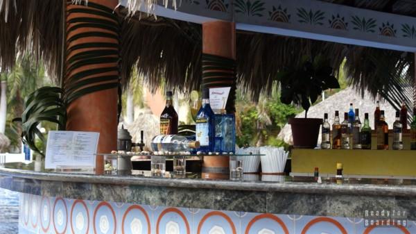 All inclusive na Dominikanie - Punta Cana