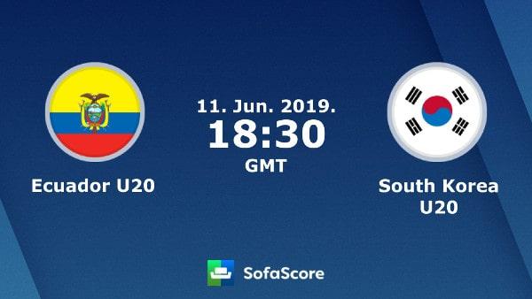 ecuador-u20-south-korea-u20
