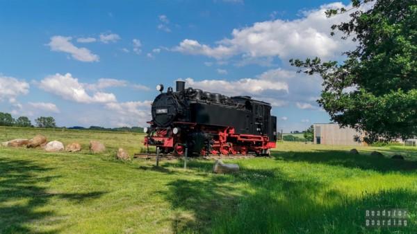 Trixi Park - Saksonia, Niemcy