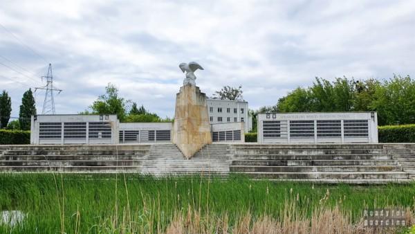 Park Ocalałych, Łódź - Pomysły na jednodniowe wyjazdy w centralnej Polsce – #KrokOdLodzi