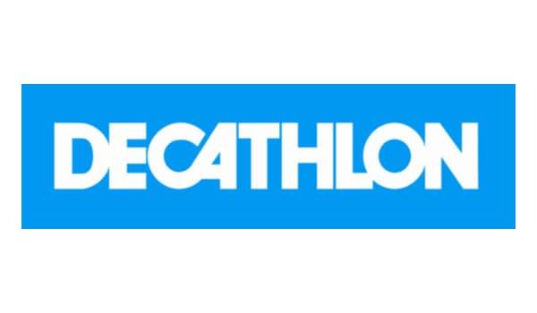 SEO für decathlon.de