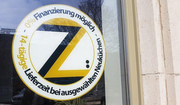Küchenstudio Leipzig