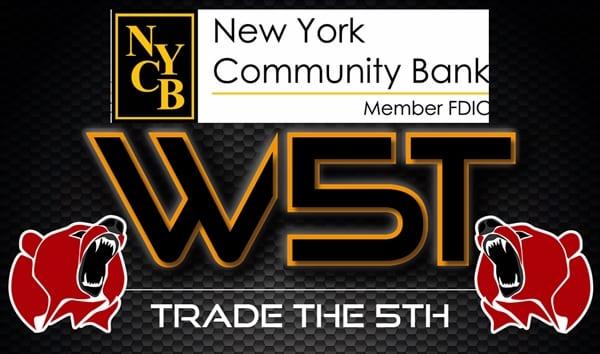 image of NYCB stocks signals video header