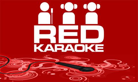 las-mejores-aplicaciones-smart-tv-para-una-lg-red-karaoke