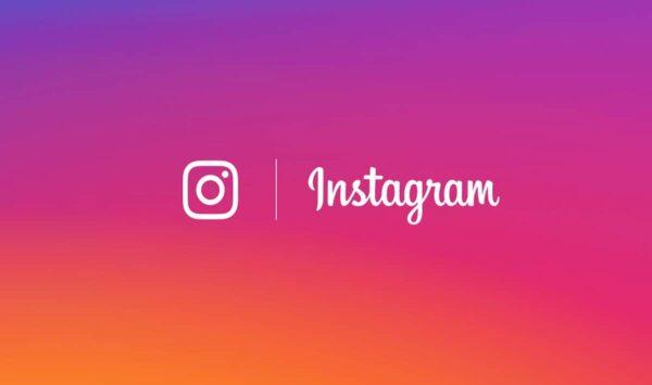 Come Instagram classifica le foto