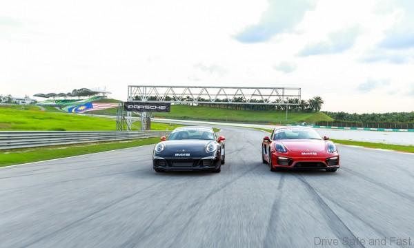 Porsche-Driving-Experience-04