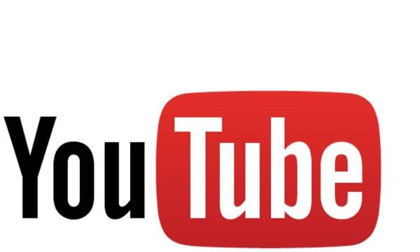 las-mejores-aplicaciones-smart-tv-para-una-lg-you-tube