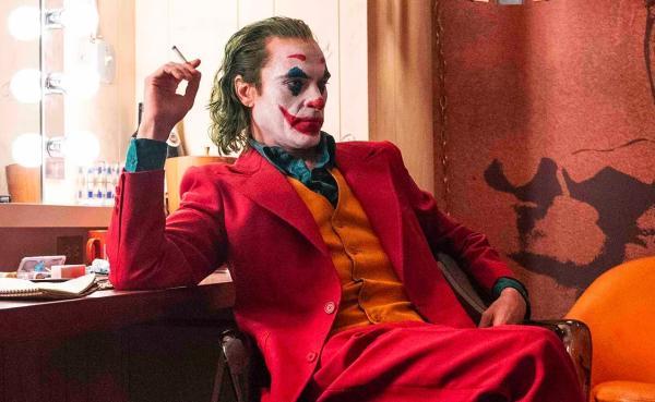 Joker, con un Joaquin Phoenix così è difficile staccare gli occhi dallo schermo