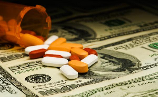 εγκρίσεις-φαρμάκων-μετοχές-χρήματα