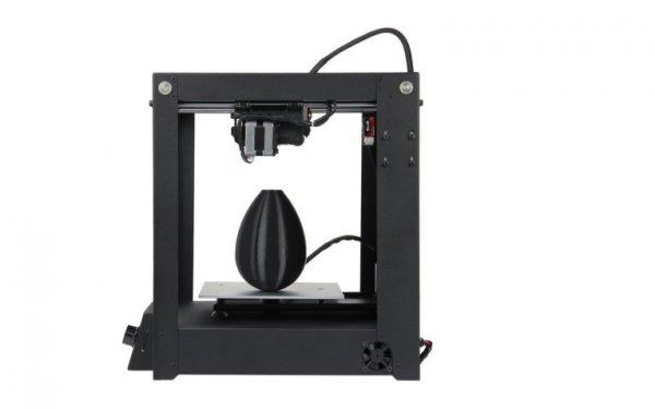 Me Creator 2 3D принтер купить в Киеве