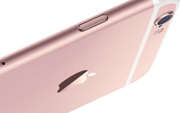 Nový iPhone 6S je na cestě, bude výkonný