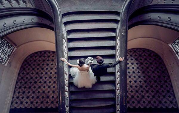 Hochzeitsfotograf Referenzfoto Nr 12