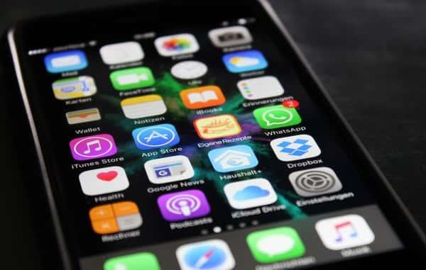 best apps in pakistan