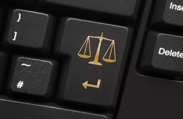 avvocato londra online