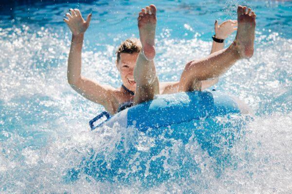 los-mejores-parques-acuaticos-del-mundo-istock3