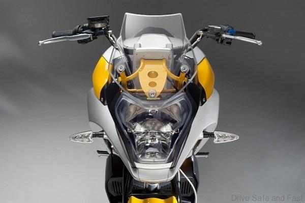 rapitan electric-motorcycle_3
