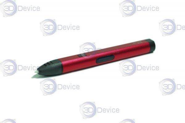 3D ручка K-Slim придбати Харків