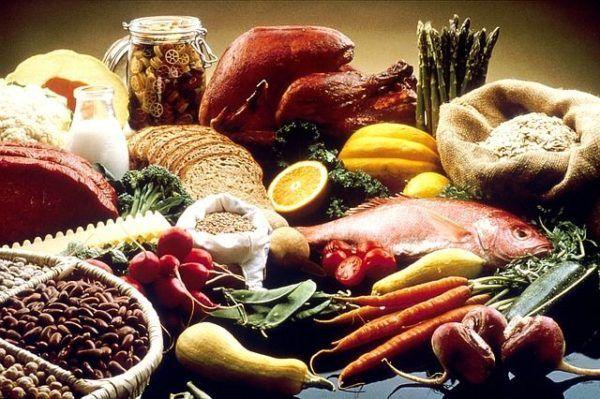 dieta-macrobiotica7
