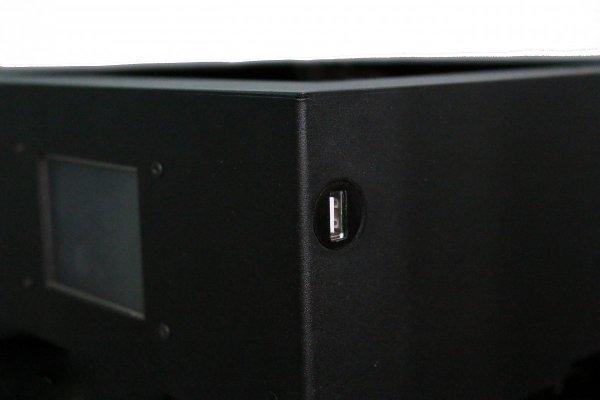 3D принтер KLEMA 250 Twin лучшая цена