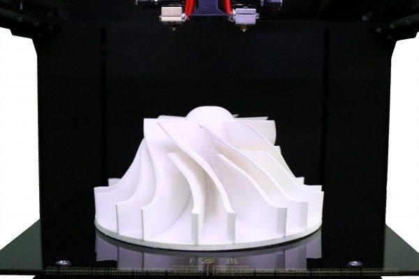 inexpensive-2-nozzle-3d-printer