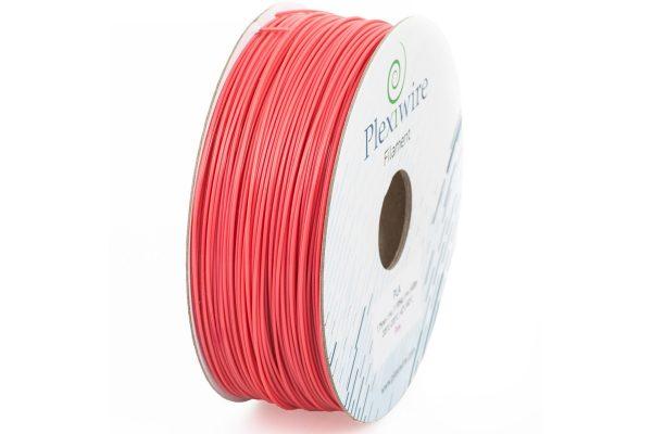 pla-pink1-400-1200x800