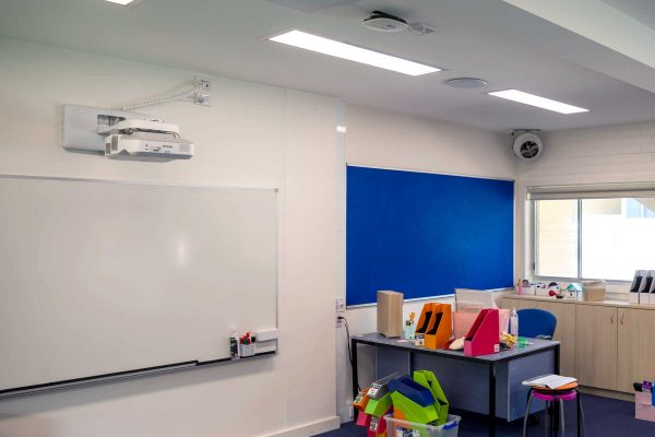 Pittwater House School Trusts In Airius Cooling Fans 10