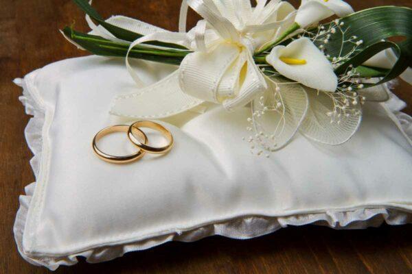 Hochzeitsfotograf Referenzfoto Nr 05