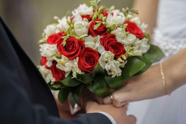 Hochzeitsfotograf Referenzfoto Nr 10