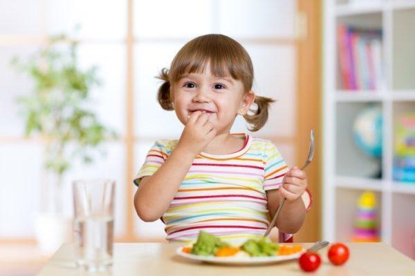 Suenos que siempre son premonitorios sonar con la comida prestar atencion al hecho de comer