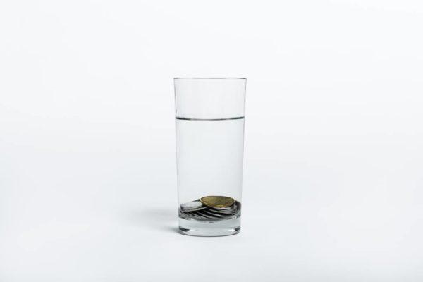 Poznaj 15 sposobów na oszczędzanie wody