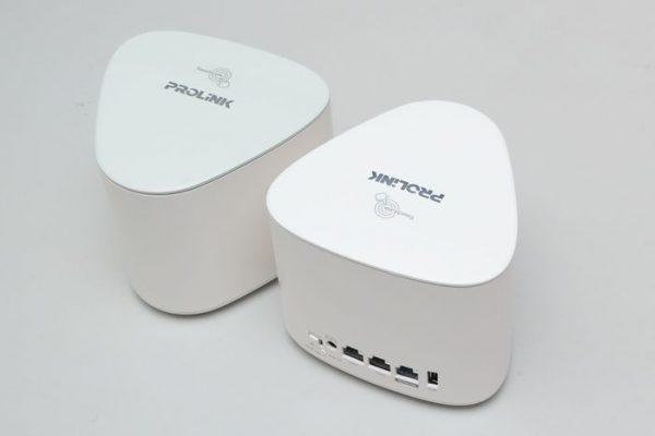 Review Prolink Xtend Pro Wifi Rumahan Terbaik Tanpa Khawatir Dead-Spot (1)
