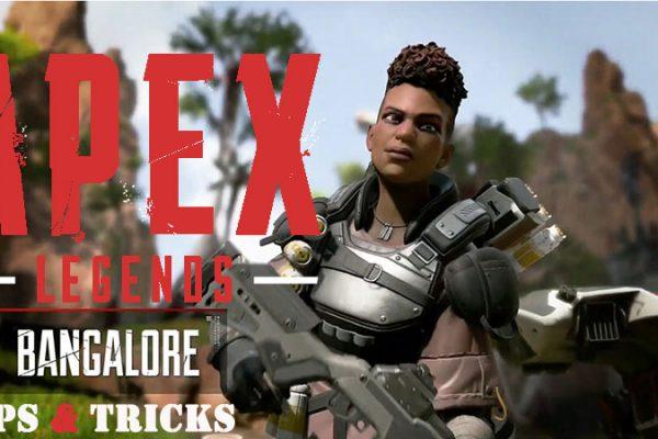 Apex-legends-bangalore-tips-&-tricks