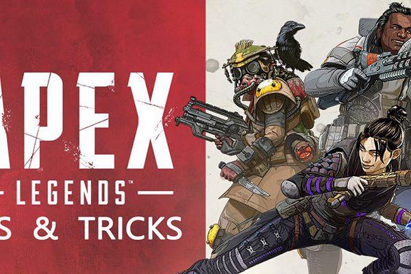 apex-legend-tips-&-tricks
