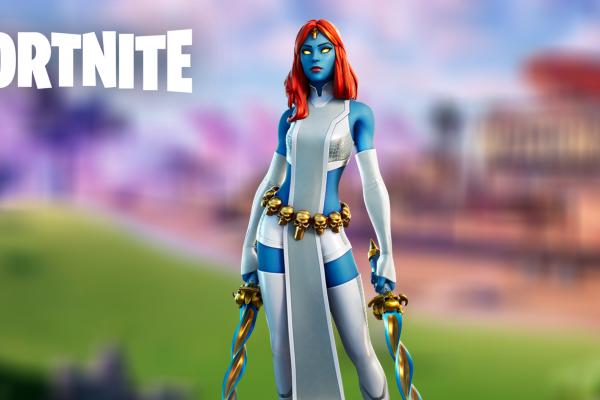 Fortnite-Leaked-Mystique-Mythic-weapon-Dual-Auto-Pistols