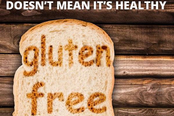 Aliments-transformes-et-sans-gluten