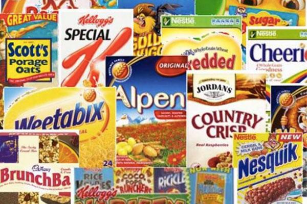 Les-cereales-de-petit-dejeuner