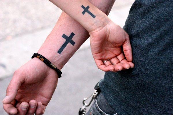 Couple-Tattoo-Designs-2