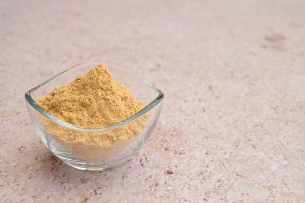 Propiedades y beneficios de la maca ingredientes