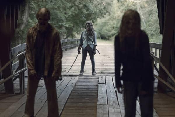 the walking dead season 9 images 1