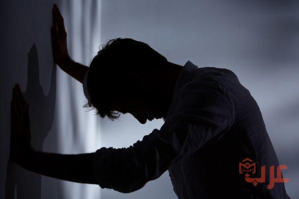 1 e1576745191774 - دواء ديبرالكس لعلاج الاكتئاب واضطرابات القلق