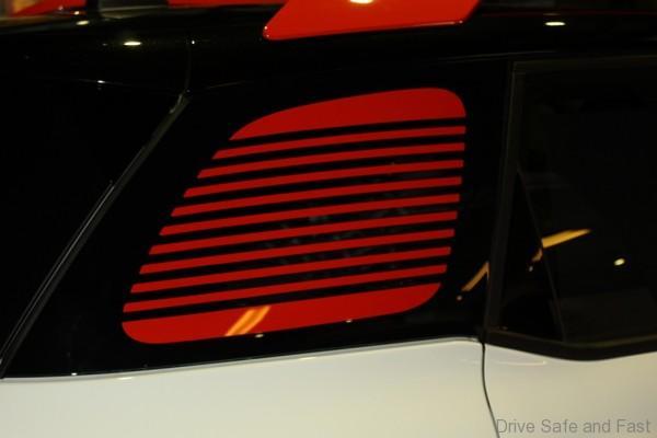 Citroen C3 Aircross