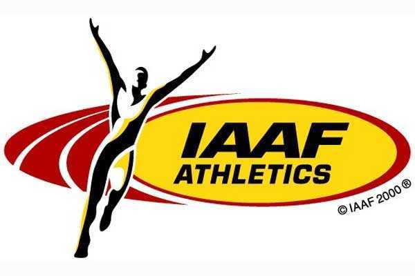 Verso i Campionati del Mondo IAAF 2013 su Eurosport   Digitale terrestre: Dtti.it