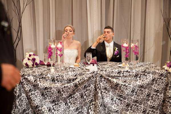"""Speciale maratona """"Matrimoni a prima vista"""" su Sky Uno HD   Digitale terrestre: Dtti.it"""
