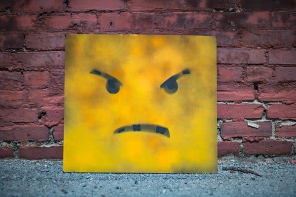 Gestire un cliente insoddisfatto