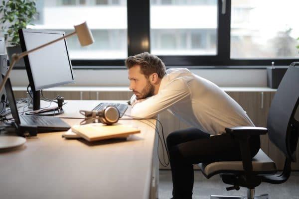 7 ok, amiért nem megy a vállalkozásod